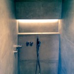 Bruhn Badbeleuchtung