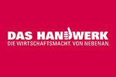 Partner DAS HANDWERK