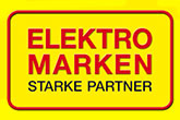 Partner ELEKTROMARKEN