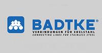 Referenz Badtke