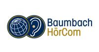 Referenz Baumbach