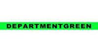 Referenz Departmentgreen