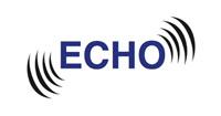 Referenz Echo
