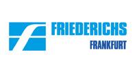 Referenz Friederichs