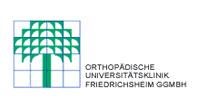 Referenz Friedrichsheim