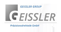 Referenz Geissler