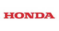 Referenz Honda