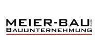 Referenz Meier Bau